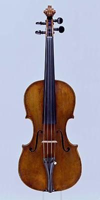 Carlo Ferdinando Landolphi .1